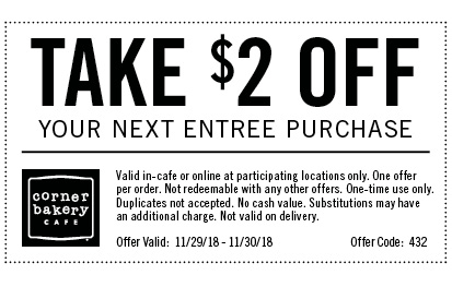 $1 Off-LTO Items-2