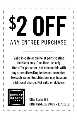 $1 Off-LTO Items-Mobile