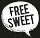 Free Sweet
