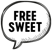 Free Sweet